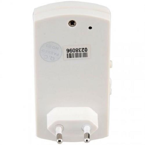 IDEALIFE Wireless Doorbell [IL-291] - Bel Pintu Wireless